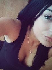 Diana_baby