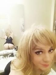 MelanieB2